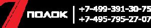 7polok_logo2