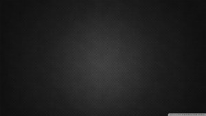 black-background-metal-hole-very-small_00448952