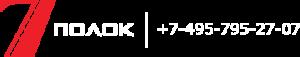 7polok_logo3
